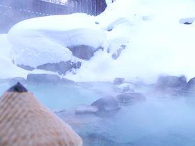 美肌の湯や旬の美グルメが魅力!山形「蔵王国際ホテル」|山形県|トラベルjp<たびねす>