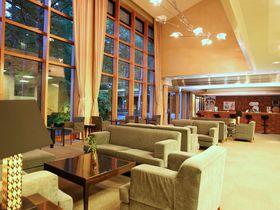 八ヶ岳の隠れ宿で1000Mのおもてなし!? 「ホテル風か」の魅力|山梨県|トラベルjp<たびねす>