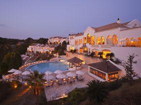志摩市の海辺のホテル「プライムリゾート賢島」で過ごす上質な滞在|三重県|トラベルjp<たびねす>