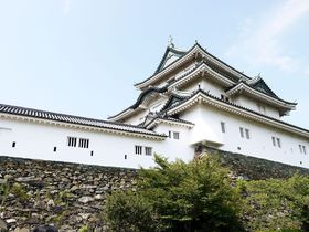 和歌山城の見所はここ!押さえておきたい必見ポイントをご紹介〜徳川御三家の居城・紀州和歌山城〜