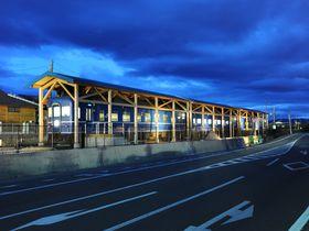 寝台列車に3080円で宿泊!熊本「ブルートレインたらぎ」翌朝には絶景のチャンスも!|熊本県|トラベルjp<たびねす>