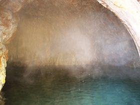 いまアツい秘湯 静岡・梅ヶ島温泉郷の絶景と美味に出合う旅