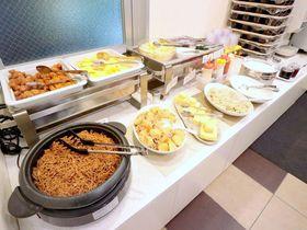 好立地!朝食は5時から!「アーバイン広島セントラル」|広島県|トラベルjp<たびねす>
