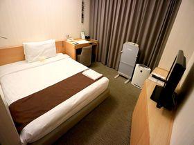 お手頃価格の部屋でもシャワーが本格的!「那覇 東急REIホテル」|沖縄県|トラベルjp<たびねす>