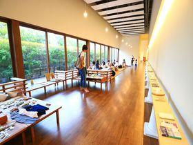ヌルヌルとした湯でお肌スベスベ!香川のオシャレな「仏生山温泉」|香川県|トラベルjp<たびねす>