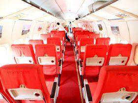 航空ファンもチビッ子も楽しめる!香川「さぬきこどもの国」は高松空港のスグそば!|香川県|トラベルjp<たびねす>