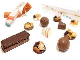 大阪市内でチョコを買うならこの店!おすすめのパティスリー・ショコラトリー5選|大阪府|トラベルjp<たびねす>