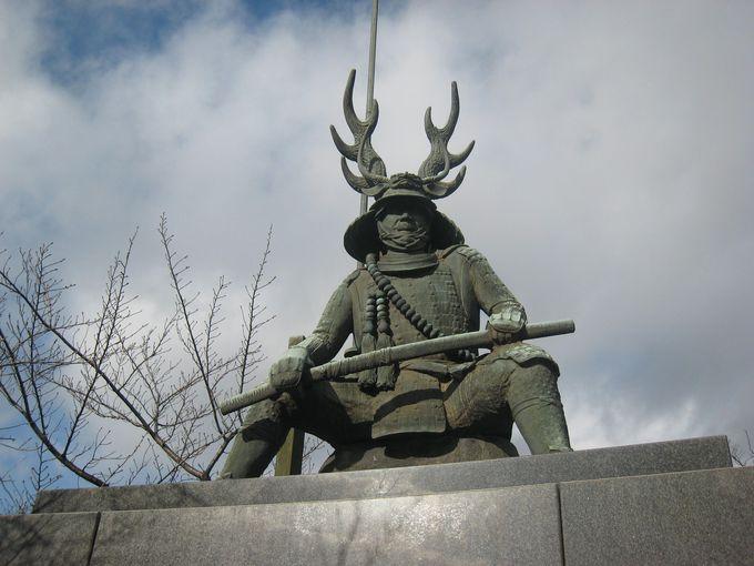 東海道の宿場町 三重県「桑名」焼きハマグリで磯の香りを満喫!