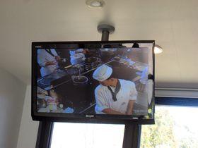松阪牛をお茶漬けで!?話題の「高校生レストラン」~三重県多気町|三重県|トラベルjp<たびねす>