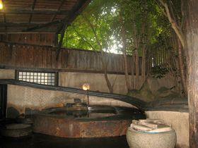 別府・鉄輪の湯を満喫!無料貸切風呂の宿「湯の里葉山」