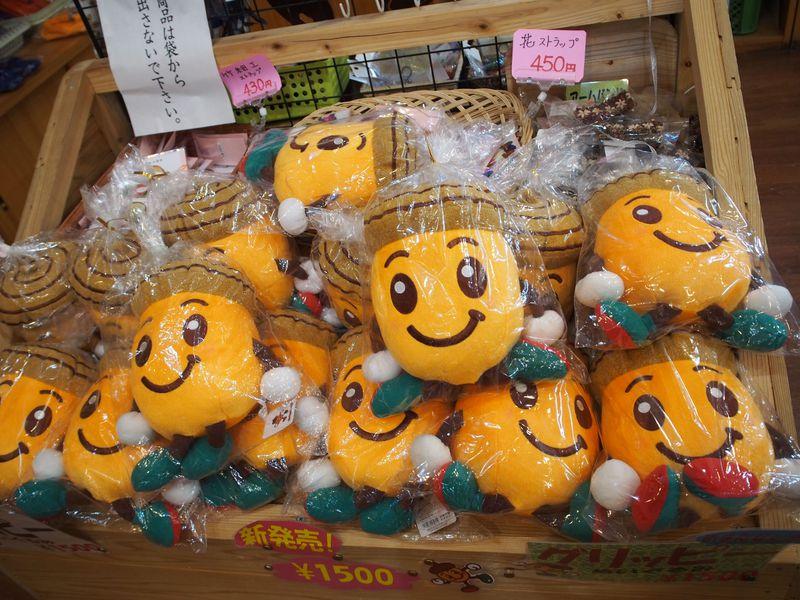 愛知県豊田市の奥座敷「稲武エリア」で森林浴・温泉を満喫!