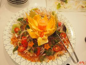 伊勢志摩・鳥羽の郷土料理を堪能!こだわりの名店「鳥羽マルシェ」|三重県|トラベルjp<たびねす>