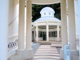 伊豆松崎が生んだ鏝絵(こてえ)名人の美術館「長八美術館」|静岡県|トラベルjp<たびねす>