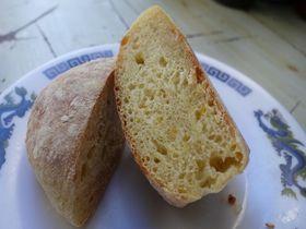 たった一時間で売り切れる!?台北「秦小姐豆漿」の絶品豆乳パンを買いに行こう!