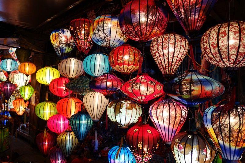 アジアの活気も世界遺産も!ベトナムのおすすめ観光スポット15選