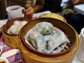 人気の香港!観光で必ず食べたい香港グルメおすすめ10選