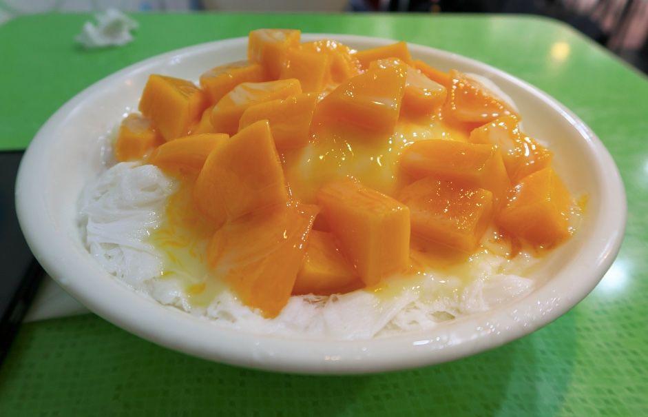 絶対食べたい台湾名物!台北のおすすめスイーツ店10選