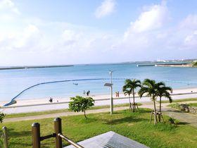 ビーチは目の前!「ホテルサザンコースト宮古島」でリーズナブルに宮古の海を満喫|沖縄県|トラベルjp<たびねす>