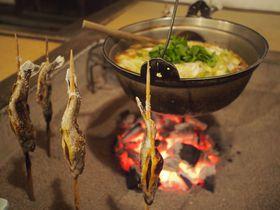 日本一の秘湯・乳頭温泉郷へ!鶴の湯温泉で、心も体もぽかぽかになるほっこり旅|秋田県|トラベルjp<たびねす>