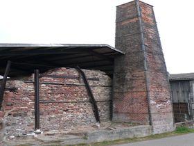 歴史を形として残した、焼き物の街 常滑。「忘れ去られたものたち」にもう一度、光があたった。|愛知県|トラベルjp<たびねす>