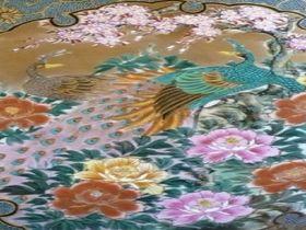 文人達は、300有余年の九谷焼を愛で、1300年の歴史の湯に浸かった 石川県山代温泉|石川県|トラベルjp<たびねす>