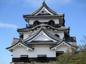 【現地徹底取材!】彦根のおすすめ観光スポット10選|滋賀県|トラベルjp<たびねす>