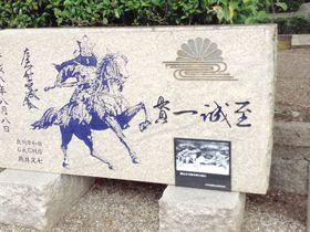 大阪府で唯一の村「千早赤阪村」歴史を感じながらのんびり歩いてみよう!