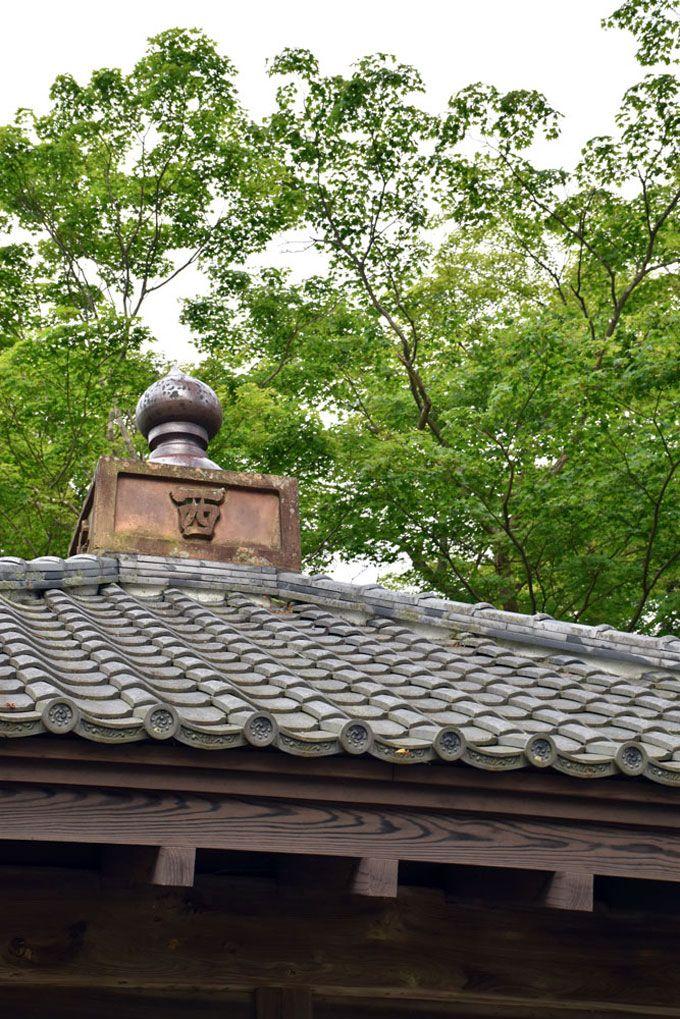松尾芭蕉も深く感激した多賀城碑