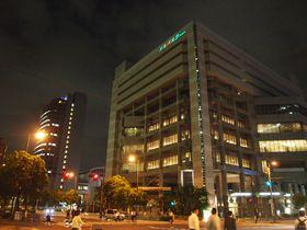 新大阪エリアで好アクセス!「ホテルメルパルク大阪」は全客室リニューアルも嬉しい|大阪府|トラベルjp<たびねす>