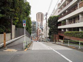 東京「裏六本木」鳥居坂とあわせて散策したいおすすめスポット|東京都|トラベルjp<たびねす>