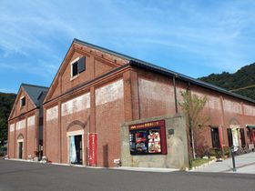 倉庫内部に広がる巨大ジオラマ!「敦賀赤レンガ倉庫」でノスタルジックな敦賀を楽しもう|福井県|トラベルjp<たびねす>