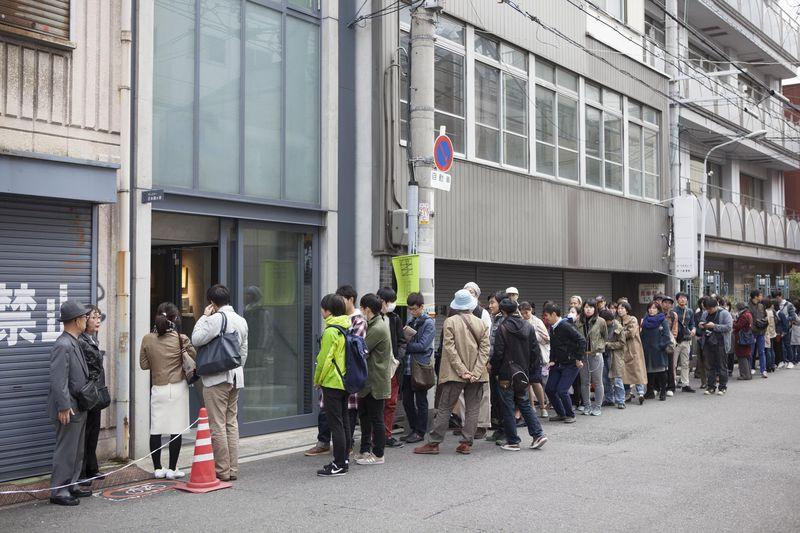 「生きた建築ミュージアムフェスティバル大阪」でステキな建物を巡ろう