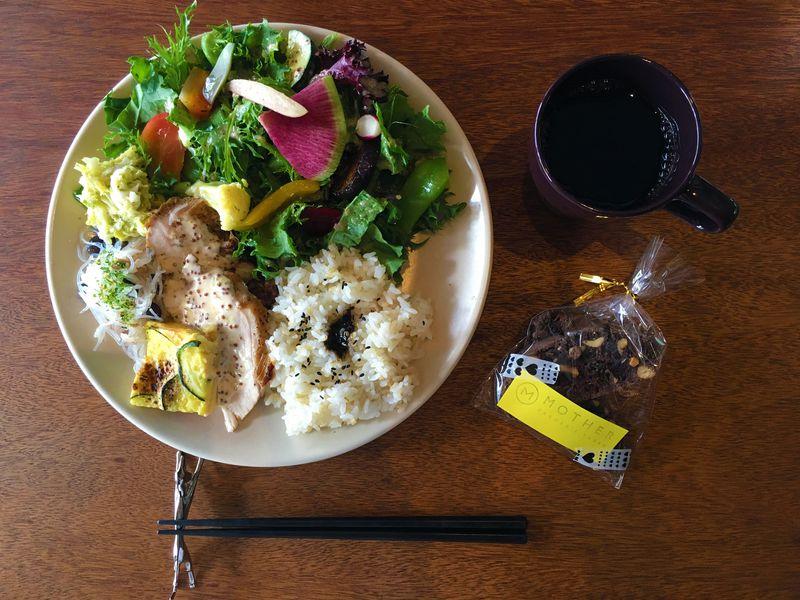 世界の食通よ集合! 渋谷「WISE OWL HOSTELS SHIBUYA」で、食と旅を味わい尽くす