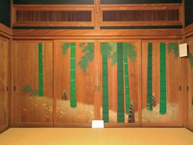 品格溢れる名家の住宅の魅力!宮崎県串間市「旧吉松家住宅」