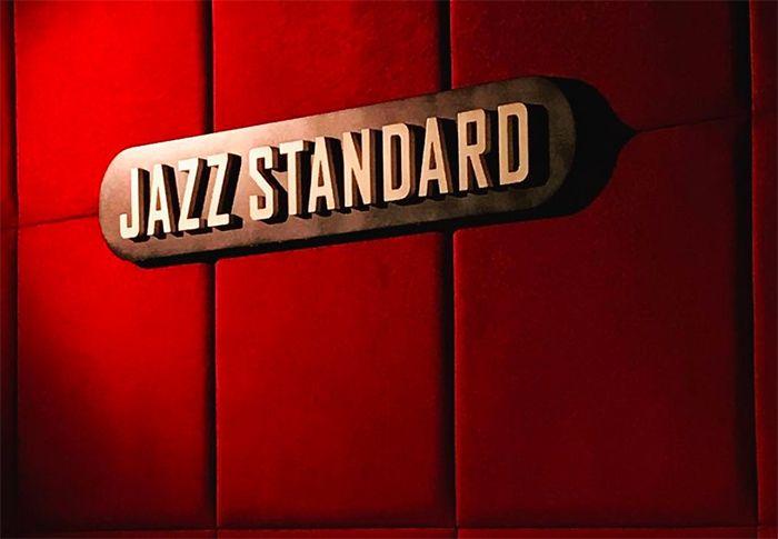 ジャズ スタンダード
