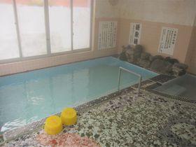 上田市に湧く信玄の隠し湯!大塩温泉「旭館」の絶品ぬる湯|長野県|トラベルjp<たびねす>