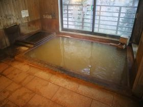神宿る湯宿!長野・毒沢鉱泉「神乃湯」でパワーチャージ!