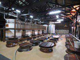 天孫降臨の地「霧島」にて鹿児島の芋焼酎を味わう|鹿児島県|トラベルjp<たびねす>
