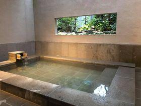 美肌の湯とカフェでほっと一息。佐賀・嬉野温泉「旅館・吉田屋」