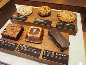 もう食べた?絶品「スモア」蔵前・ダンデライオンチョコレートファクトリー&カフェの魅力|東京都|トラベルjp<たびねす>