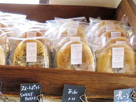 パン屋激戦区!那須高原の美味しいパン屋5選|栃木県|トラベルjp<たびねす>