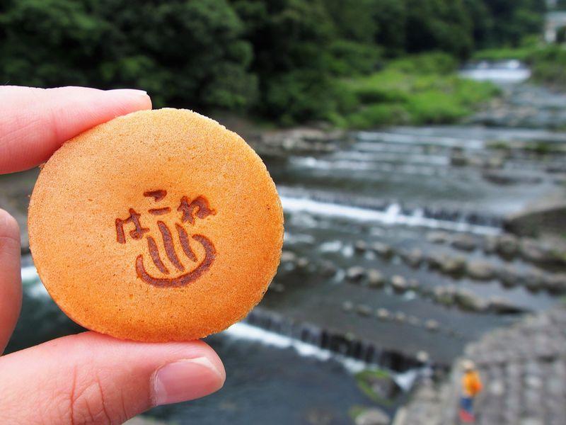 箱根のお土産はこれで決まり!人気の洋菓子&和菓子7選
