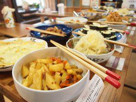 体も心も癒されるお袋の味!広島県竹原市「農家レストラン西野」|広島県|トラベルjp<たびねす>