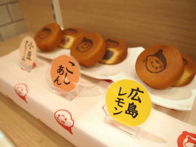 日本でここだけ!チチヤスの新たな挑戦「CHICHI YASU」