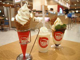 広島新スポット「LECT」で食べたい!おすすめ広島ブランドグルメ5選