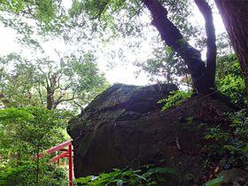 ホテルの中に神社が!鳥羽「マリテーム海幸園」は有名人も訪れる最強パワスポホテル!|三重県|トラベルjp<たびねす>