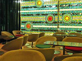 魅惑のディープレトロ異空間!大阪・梅田のレトロ喫茶店おすすめの3選|大阪府|トラベルjp<たびねす>
