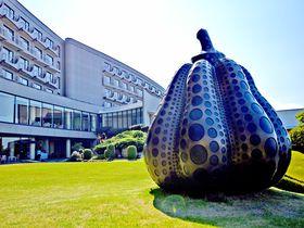 三重「タラサ志摩ホテル&リゾート」をより贅沢に過ごす極意|三重県|トラベルjp<たびねす>