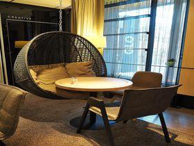 フィンランド・ヘルシンキに宿泊するなら立地が最高!「グロ ホテル クルービ」エステやサウナも!