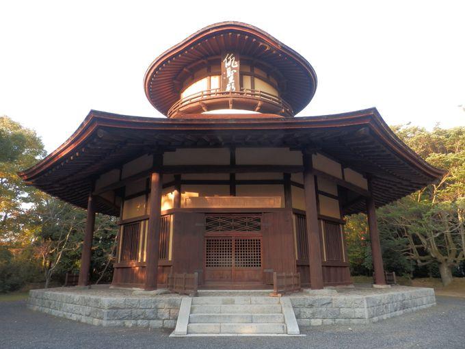 松尾芭蕉に伊賀忍者!「伊賀上野」は歴史を楽しむ人気観光地